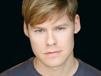 randy harrison queer as folk