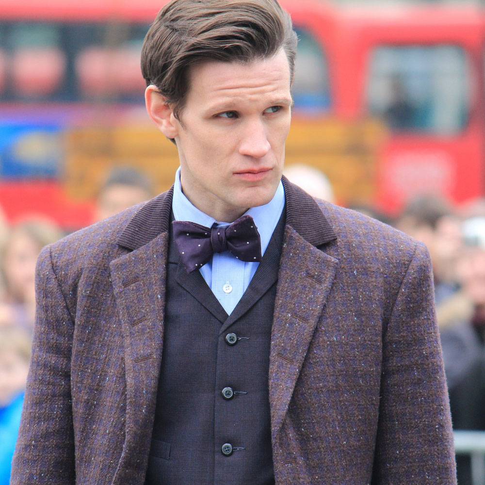 William Tyler  1000mattsmith2