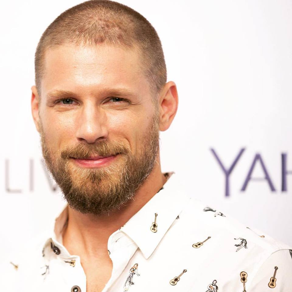 matt lauria tattoosmatt lauria instagram, matt lauria ears, matt lauria wife, matt lauria vegan, matt lauria training, matt lauria, matt lauria michelle armstrong, matt lauria kingdom, matt lauria workout, matt lauria height, matt lauria wiki, matt lauria twitter, matt lauria tattoos, matt lauria bio, matt lauria mae whitman, matt lauria height weight, matt lauria larry, matt lauria parenthood, matt lauria imdb, matt lauria shirtless