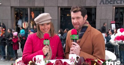 billy eichner interview