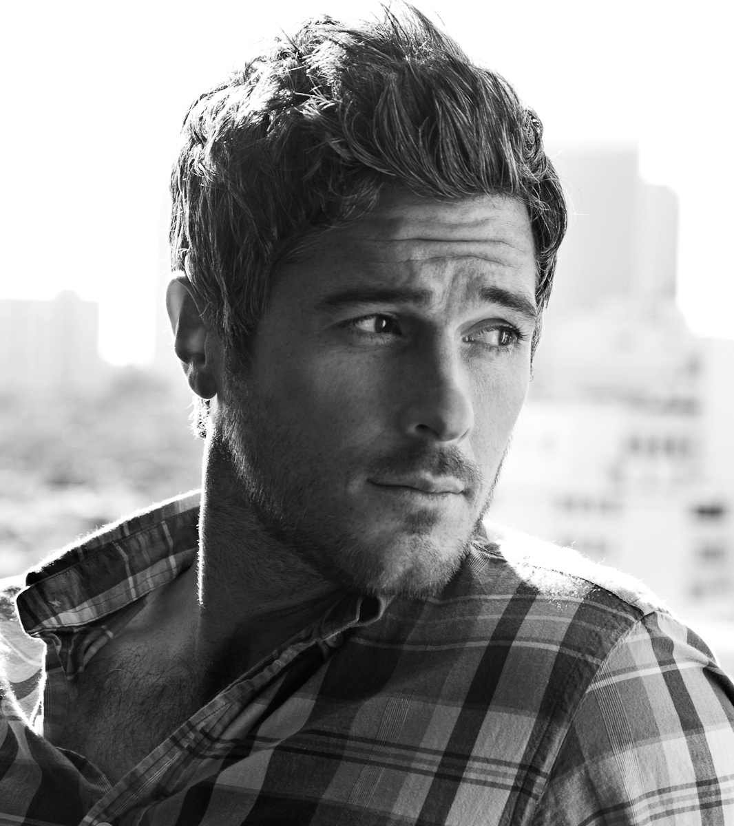dave annable pictures
