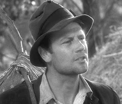 joel mccrea net worth