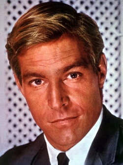 james franciscus 1991