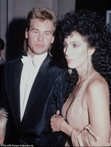 26678606-8176273-Throwback_Cher_who_previously_dated_the_actor_in_the_early_eight-m-5_1585749559642