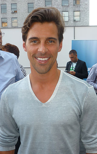 Madison hildebrand making out gay