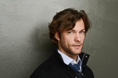 kyle schmid height