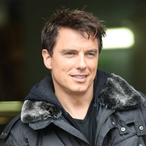 john barrowman arrowjohn barrowman what about us, john barrowman twitter, john barrowman 2017, john barrowman песни, john barrowman young, john barrowman vk, john barrowman 2016, john barrowman arrow, john barrowman supernatural, john barrowman songs, john barrowman height, john barrowman banana bread, john barrowman and gareth david-lloyd, john barrowman winner takes it all, john barrowman i am what i am mp3, john barrowman facebook, john barrowman what about us lyrics, john barrowman chicago, john barrowman movies, john barrowman car