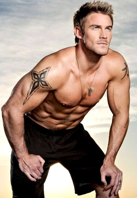 jessie pavelka married