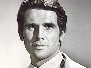 james brolin in 2000
