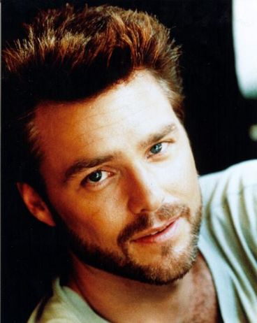 greg evigan my two dadsgreg evigan movies and tv shows, greg evigan melrose place, greg evigan, грег эвиган, greg evigan net worth, greg evigan wife, greg evigan imdb, greg evigan daughter, greg evigan where is he now, greg evigan my two dads, greg evigan age, greg evigan playgirl, greg evigan hallmark movie, greg evigan shirtless, greg evigan family photos