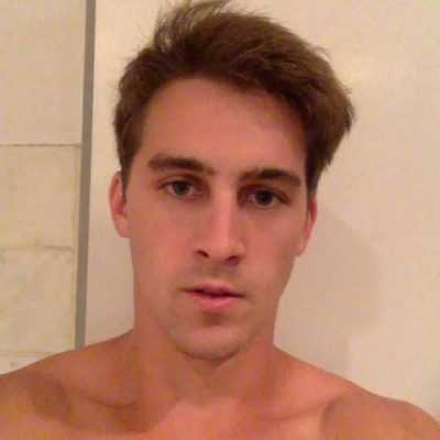 cody johns youtube