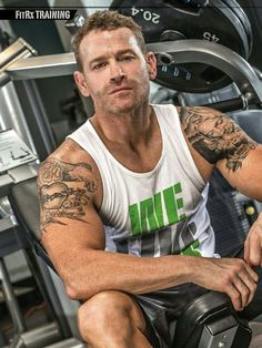 max martini height