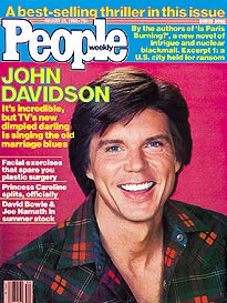 john davidson hockeyjohn davison rockefeller, john davidson songs, john davidson facebook, john davidson hockey, john davidson who wants to be a millionaire, john davidson, john davidson pipes, john davidson tourettes, john davidson poet, john davidson hollywood squares, john davidson hockey player, john davidson biography, john davidson lawyer, john davidson jr, john davidson net worth, john davidson and associates, john davidson wicked, john davidson that's incredible, john davidson show, john davidson imdb