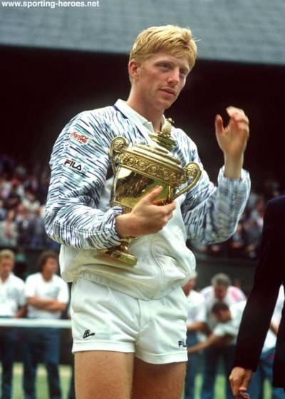 Morning Men Classics Men Of Wimbledon