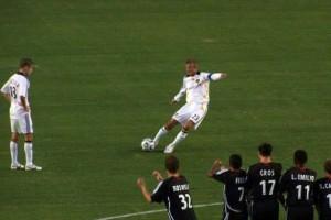 Beckham_first_goal_LA_Galaxy
