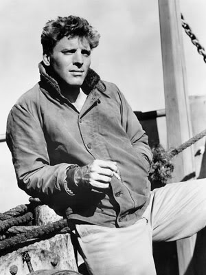 burt lancaster westernsburt lancaster kirk douglas, burt lancaster films, burt lancaster net worth, burt lancaster unknown war, burt lancaster imdb, burt lancaster filme, burt lancaster movies, burt lancaster swimmer, burt lancaster rotten tomatoes, burt lancaster filmweb, burt lancaster, burt lancaster actor, burt lancaster filmography, burt lancaster height, burt lancaster the train, burt lancaster western movies, burt lancaster trapeze., burt lancaster and deborah kerr, burt lancaster westerns, burt lancaster interview
