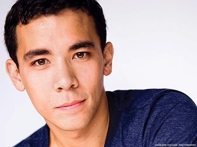conrad ricamora twitterconrad ricamora imdb, conrad ricamora singing, conrad ricamora википедия, conrad ricamora and boyfriend, conrad ricamora instagram, conrad ricamora twitter, conrad ricamora facebook, conrad ricamora tumblr, conrad ricamora age, conrad ricamora the king and i, conrad ricamora biography, conrad ricamora preston sadleir, conrad ricamora here lies love, conrad ricamora filipino, conrad ricamora ethnicity, conrad ricamora shirtless, conrad ricamora girlfriend, conrad ricamora snapchat, conrad ricamora interview, conrad ricamora sexuality