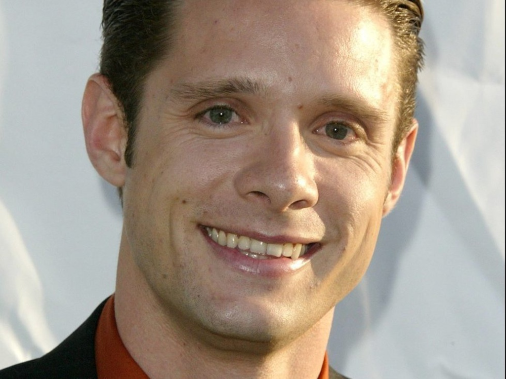 danny pintauro the viewdanny pintauro husband, danny pintauro, danny pintauro wiki, danny pintauro twitter, danny pintauro wikipedia, danny pintauro net worth, danny pintauro hiv, danny pintauro images, danny pintauro wedding, danny pintauro gay, danny pintauro oprah, danny pintauro the view, danny pintauro and wil tabares, danny pintauro secret, danny pintauro imdb, danny pintauro instagram, danny pintauro hiv positive, danny pintauro aids, danny pintauro alyssa milano, danny pintauro madame est servie