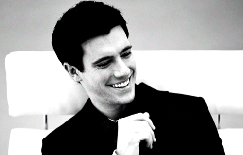 drew roy 2015drew roy gif, drew roy height, drew roy screencaps, drew roy gif hunt, drew roy photoshoot, drew roy hannah montana, drew roy 2016, drew roy gallery, drew roy singing, drew roy instagram, drew roy tumblr, drew roy, drew roy icarly, drew roy 2015, drew roy falling skies, drew roy and sarah carter, drew roy wedding, drew roy facebook, drew roy fan site, drew roy wikipedia
