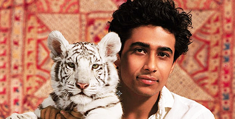 suraj sharma facebooksuraj sharma 2016, suraj sharma photoshoot, suraj sharma wikipedia, suraj sharma net worth, suraj sharma instagram, suraj sharma films, suraj sharma gif, suraj sharma, suraj sharma homeland, suraj sharma facebook, suraj sharma interview, suraj sharma wiki, suraj sharma twitter, suraj sharma 2015, suraj sharma religion, suraj sharma contact, suraj sharma salary life of pi, suraj sharma photos, suraj sharma filmleri, suraj sharma tumblr
