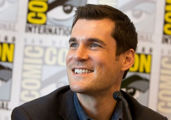 Firefly+panel+at+Comic+Con+qygvvRy85Ttl This is a first: a Hollywood star who says that he is not bothered with the ...