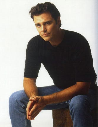 greg evigan shirtlessgreg evigan movies and tv shows, greg evigan melrose place, greg evigan, грег эвиган, greg evigan net worth, greg evigan wife, greg evigan imdb, greg evigan daughter, greg evigan where is he now, greg evigan my two dads, greg evigan age, greg evigan playgirl, greg evigan hallmark movie, greg evigan shirtless, greg evigan family photos