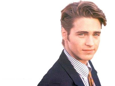 jason priestley heightjason priestley instagram, jason priestley 2017, jason priestley 2016, jason priestley beverly hills, jason priestley wiki, jason priestley wife, jason priestley height, jason priestley bag of bones, jason priestley series, jason priestley twitter, jason priestley drug addiction, jason priestley age, jason priestley young, jason priestley beverly hills 90210, jason priestley roy orbison, jason priestley hairstyle, jason priestley shannen doherty