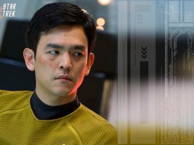 John_Cho-Sulu-400x300.jpg