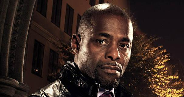 paterson joseph casualty character