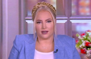 Meghan-McCain-Wildest-Hairstyles-On-The-View-Slide-1