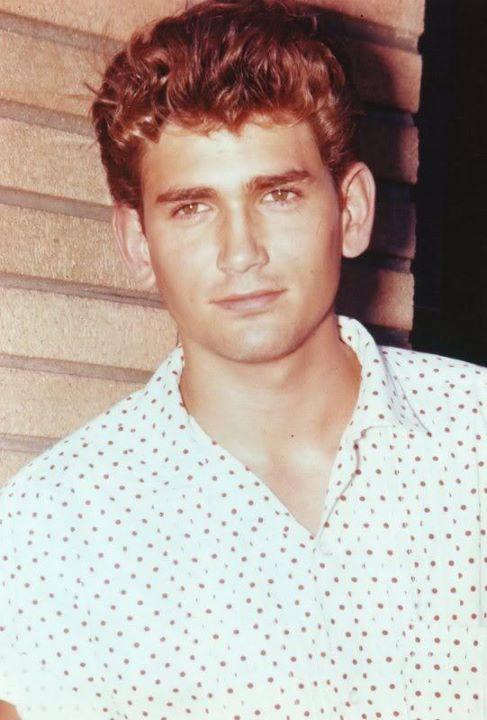 Joe Landon Gay