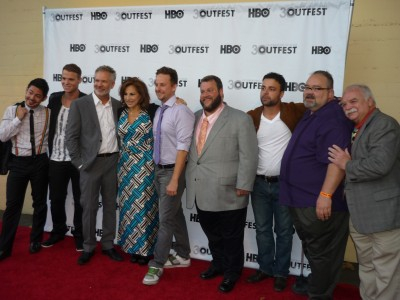 Outfest 2012 Bearcity 2 The Proposal Made For A Fun And Funny