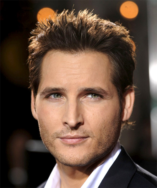 peter facinelli net worthpeter facinelli height, peter facinelli twitter, peter facinelli and jaimie alexander, peter facinelli gif hunt, peter facinelli autograph, peter facinelli instagram, peter facinelli twilight, peter facinelli 2016, peter facinelli wikipedia, peter facinelli gallery, peter facinelli wiki, peter facinelli can't hardly wait, peter facinelli, peter facinelli net worth, peter facinelli supergirl, peter facinelli 2015, peter facinelli jaimie alexander loosies, peter facinelli family, peter facinelli and elizabeth reaser, peter facinelli book
