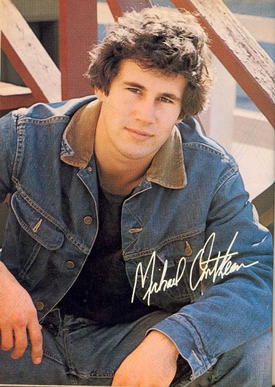 michael ontkean the descendantsmichael ontkean season 3, michael ontkean 2019, michael ontkean today, michael ontkean 2018, michael ontkean twin peaks, michael ontkean twin peaks season 3 reddit, michael ontkean, michael ontkean twin peaks the return, michael ontkean twin peaks 2017, michael ontkean now, michael ontkean 2017, michael ontkean imdb, michael ontkean twin peaks season 3, michael ontkean the descendants, michael ontkean wife, michael ontkean height, michael ontkean hockey, michael ontkean actor, michael ontkean health, michael ontkean 2016