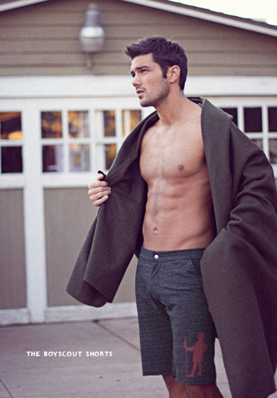 ryan paevey twitterryan paevey movies, ryan paevey filmi, ryan paevey instagram, ryan paevey twitter, ryan paevey on the view, ryan paevey wiki, ryan paevey bio, ryan paevey wife, ryan paevey net worth, ryan paevey hallmark movie, ryan paevey injury, ryan paevey imdb, ryan paevey shirtless, ryan paevey clorox commercial, ryan paevey ice bucket challenge, ryan paevey interview, ryan paevey and kirsten storms, ryan paevey pictures