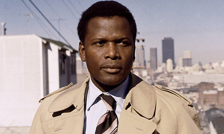 Morning man classic sidney poitier Who is the oldest hollywood actor still alive