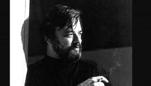 Stephen-Sondheim-1970-pubdomain-1