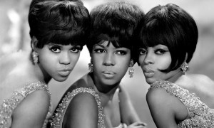 The-Supremes-GettyImages-74001231