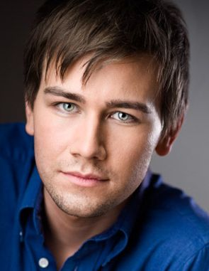 torrance coombs tumblrtorrance coombs gif, torrance coombs twitter, torrance coombs wife, torrance coombs tumblr, torrance coombs height, torrance coombs movies, torrance coombs wikipedia, torrance coombs wdw, torrance coombs gif hunt tumblr, torrance coombs gallery, torrance coombs imdb, torrance coombs instagram, torrance coombs fansite, torrance coombs gif hunt, torrance coombs tudors, torrance coombs interview, torrance coombs and his wife, torrance coombs snapchat, torrance coombs reign, torrance coombs and adelaide kane