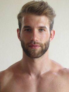 Sexy german men