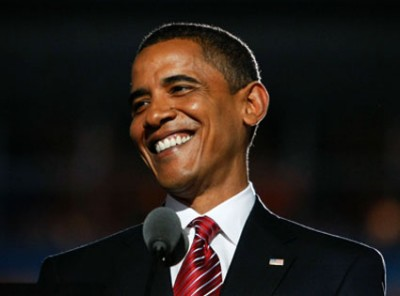 Indeed buffoonery, barack obama dildo good