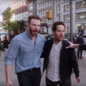 chris-evans-billy-on-the-street-video