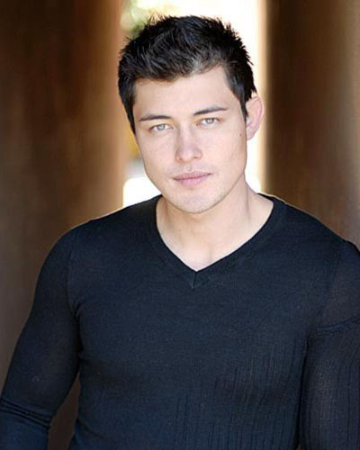 christopher sean cody