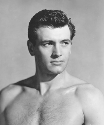 Lee Garlington Opens Up About 60s Romance With Rock Hudson I Had No Idea I Meant That Much To Him
