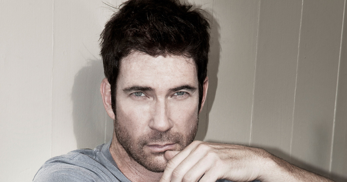 dylan mcdermott wonderland