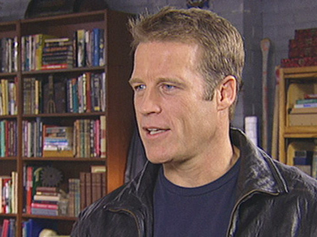 mark valley wiki
