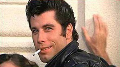 Grease And Hairspray Star John Travolta Tells Me He Would Love To Add Gypsy To Movie Musical Resume