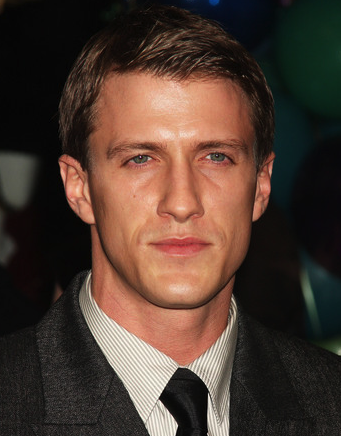 patrick heusinger net worth