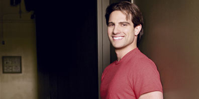 Scott McGillivray Wife Sabrina Picture http://patchwerk.com/globalobjects/scott-mcgillivray-sabrina