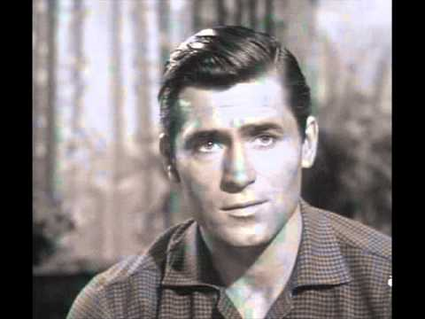 clint walker pictures